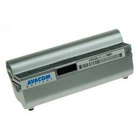 Avacom Asus EEE 703/900HA/ series AL22-703 Li-ion cena od 0,00 €