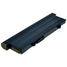 Avacom Baterie Dell Latitude E5500, E5400 cena od 0,00 €