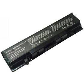 Avacom Baterie Dell Vostro 1500/1700, Inspiron 1520/1720 Li-ion 11,1V 5200mAh/58Wh cena od 0,00 €