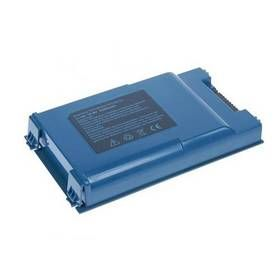 Avacom Fujitsu Siemens LifeBook S6120 cena od 0,00 €
