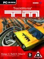 Atari PC Trackmania Original cena od 0,00 €