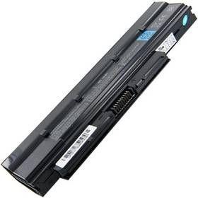Avacom Toshiba mini NB550/NB500, Satellite T210 cena od 0,00 €