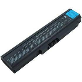 Avacom Baterie Toshiba Satellite U300, Portege M600 Li-ion 10,8V 7800mAh/84Wh cena od 0,00 €