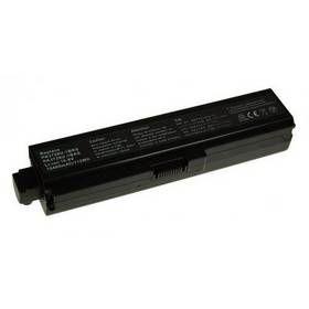 Avacom Baterie Toshiba Satellite U400, M300, Portege M800 Li-ion 10,8V 10400mAh cena od 0,00 €