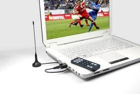 OEM Technaxx MPEG2/MPE