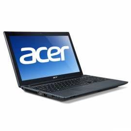 Acer Aspire 5733Z-P624G50Mikk (LXRJW02085) cena od 0,00 €