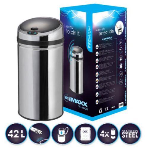 IMAXX Premium 42L