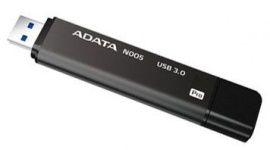 A-Data Nobility N005 Pro 32GB, USB 3.0, šedý cena od 0,00 €