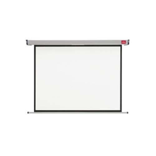 Kensington NOBO 4:3 WALL SCREEN 1500x1138MM - manuálne plátno matné biele 1902391
