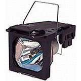 TOSHIBA Lampa do projektora (X2000,XD2000, XC2000, X2500, XC2500, X25) TLPLW11LAMP