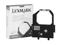 Lexmark IBM 4224/4230/4232 Auto-Inking Ribbon 001040580