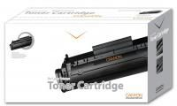 ESTAMPA CANYON - alternatíva/CB542A/yellow/2200 str./HP CP 1215, Color LJ CP1515n CNP-HPCB542A cena od 19,39 €
