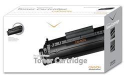ESTAMPA CANYON - alternatíva/CLP-C300A/cyan/chip/1000 str./Samsung CLP 300, 300N CNP-SACLPC300A cena od 14,76 €