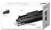 ESTAMPA CANYON - alternatíva/CLP-M300A/magenta/chip/1000 str./Samsung CLP 300, 300N CNP-SACLPM300A cena od 14,76 €