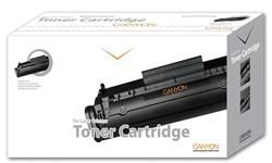 ESTAMPA CANYON - alternatíva/CLP-Y300A/yellow/chip/1000 str./Samsung CLP 300, 300N CNP-SACLPY300A cena od 14,75 €