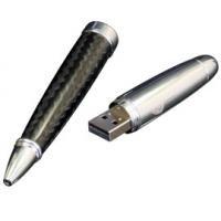 4 GB USB kľúč . Prestigio Pen, USB pero cena od 0,00 €
