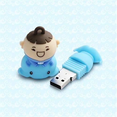 4 GB . USB kľúč ..... Silicon Power Unique 520, modrý SP004GBUF2520V1B cena od 0,00 €