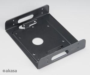 AKASA AK-HDA-01