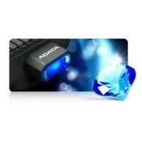 A-DATA MicroSD karta 8GB (SDHC) Class 10 + USB čtečka v3 cena od 0,00 €