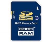 GOODRAM 32GB Secure Digital SDHC/ Class 4 cena od 0,00 €