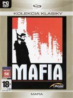 Cenega Mafia CZ cena od 0,00 €