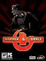CDV Hammer & Sickle cena od 0,00 €