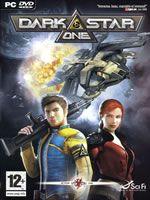 CDV PC Darkstar One cena od 0,00 €