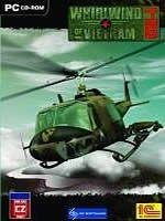 1C Whirlwind of Vietnam: UH-1 CZ cena od 0,00 €