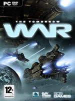 1C The Tomorrow War cena od 0,00 €