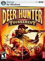 Atari Deer Hunter Tournament cena od 0,00 €