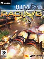 1C A.I.M. Racing CZ cena od 0,00 €