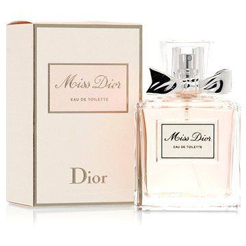 Christian Dior Miss Dior Chérie 50 ml