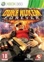 2kgames Duke Nukem Forever (Kick Ass Edition) XBOX360 cena od 0,00 €