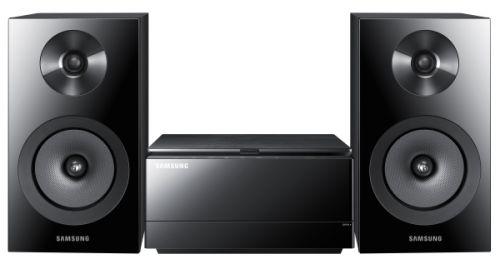 Samsung MM E430D