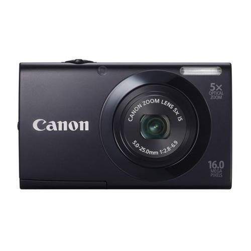 Canon A3400