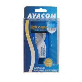 Avacom W380, W910i cena od 0,00 €