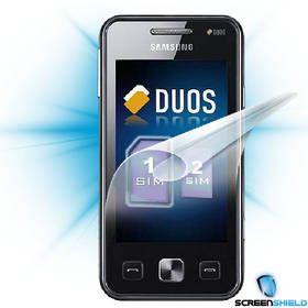 Screenshield pro Samsung Star II Duos C6712 (displej)