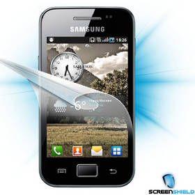 Screenshield pro Samsung Galaxy Ace S5830 (displej)