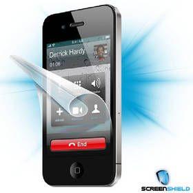 OEM Screenshield pro Apple iPhone 4S (displej) cena od 0,00 €