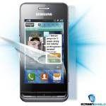 Samsung S7230 Wave 723 (celé tělo)