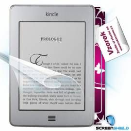Screenshield pro Amazon Kindle Touch (displej)