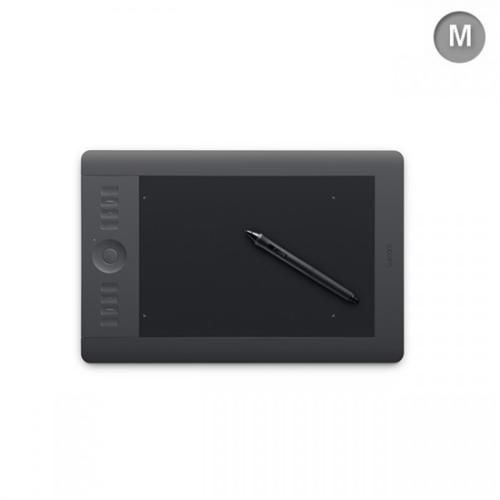Wacom Intuos 5 M Touch