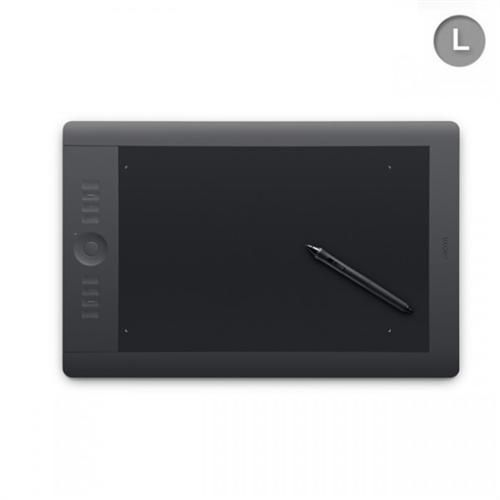 Wacom Intuos 5 L Touch