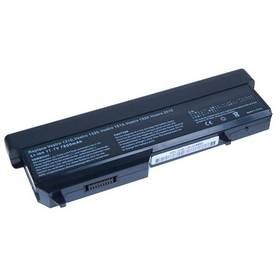 Avacom Baterie Dell Vostro 1310/1320/1510/1520/2510 Li-ion 11,1V 7800mAh/87Wh cena od 0,00 €