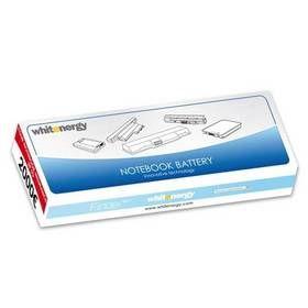 Whitenergy HC HP ProBook 4320s 4520s 10.8V 7800mAh