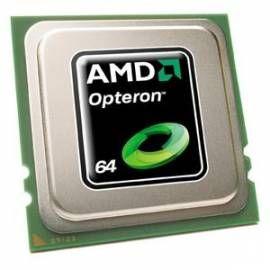 CPU AMD Opteron Eight Core 6212 (socket G34, 2.6Ghz, 115W, w/o fan) Box