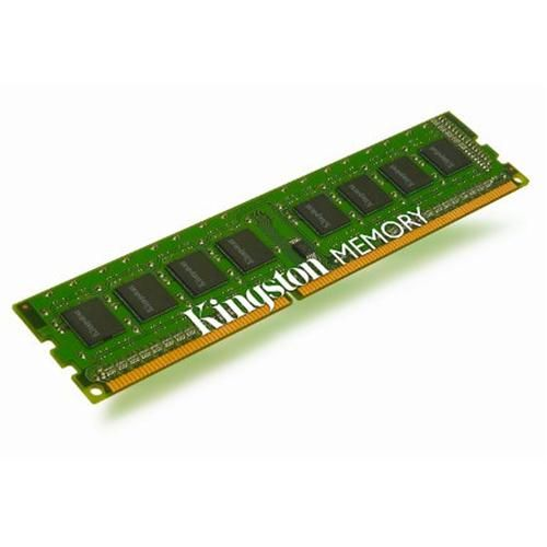 RAM Kingston 8GB 1333MHz DDR3 Non-ECC CL9 DIMM