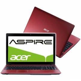 Acer Aspire 5253-E304G32MNkk (NX.RDREC.002) cena od 0,00 €