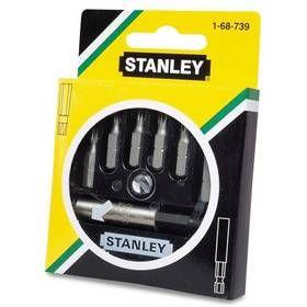Sada bitů Stanley 1-68-739, 7-dílná
