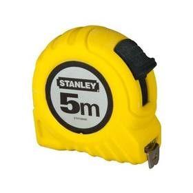 Metr Stanley 1-30-497, 5m